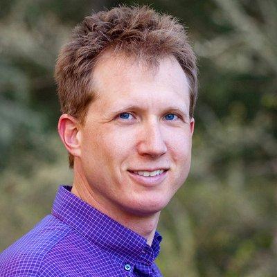 Adrian Mclntyre, Partner at RadioX (Moderator)