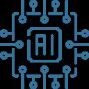 AI for Forecasting