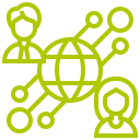 009-network.png