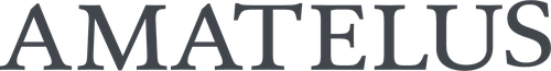 AMATELUS Logo