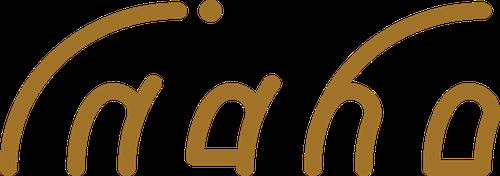 inaho Inc. Logo