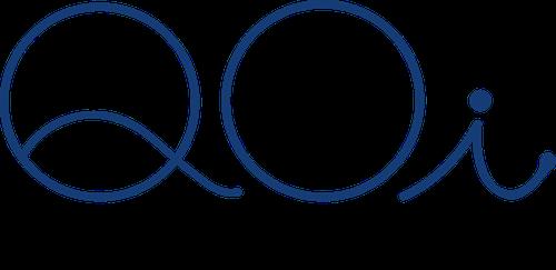 Quantum Operation Inc. Logo