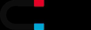 Conol,Inc Logo