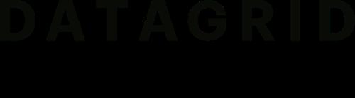 DATAGRID Inc. Logo