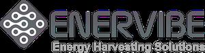 Enervibe Logo