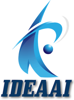 IDEAAI Corp. Logo