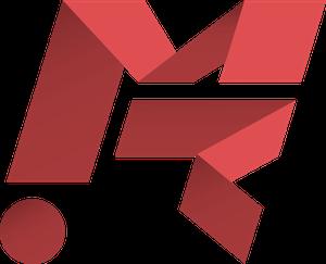 Mira Robotics, Inc. Logo