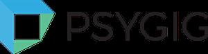 PSYGIG Inc. Logo