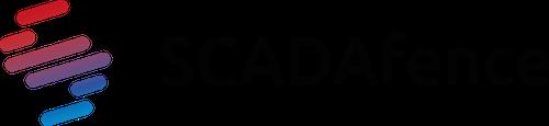 SCADAfence Ltd. Logo