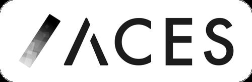 ACES, Inc. Logo