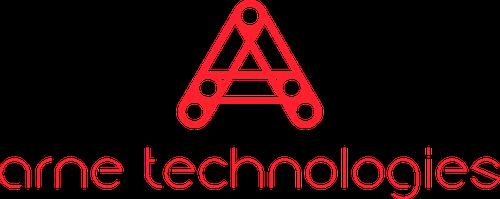 ARNE Technologies Inc. Logo