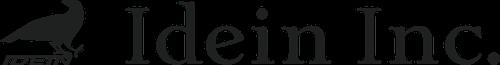 Idein Inc. Logo