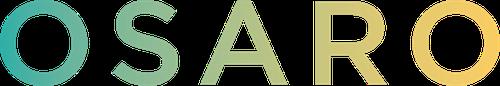 Osaro Inc. Logo