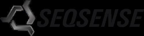 SEQSENSE Inc. Logo