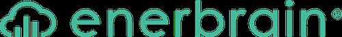 Enerbrain srl Logo
