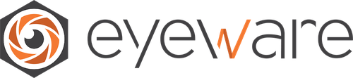 Eyeware Tech SA Logo