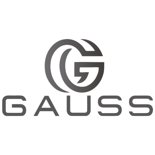 GAUSS Inc. Logo