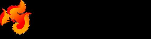 Hutzper Inc. Logo