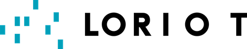 Loriot AG Logo
