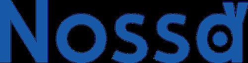Nossa, Inc. Logo