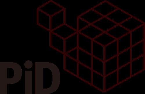 PID Inc. Logo