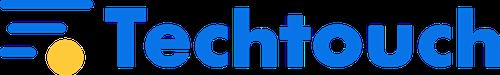 Techtouch Inc. Logo
