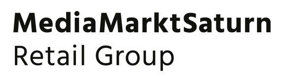 MediaMarktSaturn logo