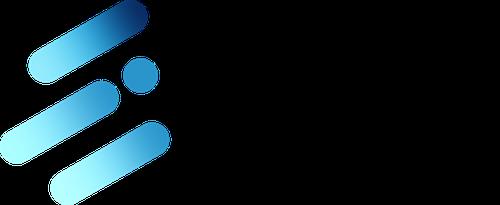 Pricing Studio Logo