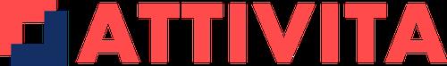 ATTIVITA Logo