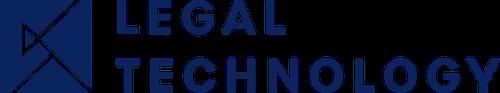Legal Technology, Inc. Logo