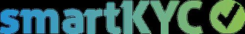 smartKYC ltd. Logo