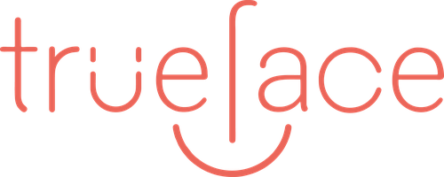 Trueface Logo