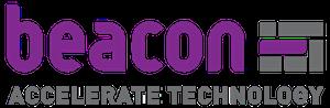 Beacon Platform K.K. Logo