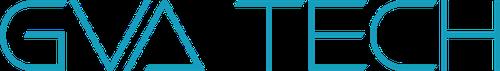 GVA TECH Logo