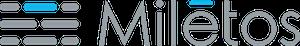 Miletos inc. Logo