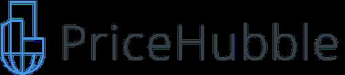 PriceHubble AG Logo