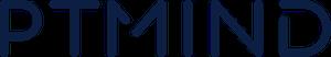 Ptmind Logo