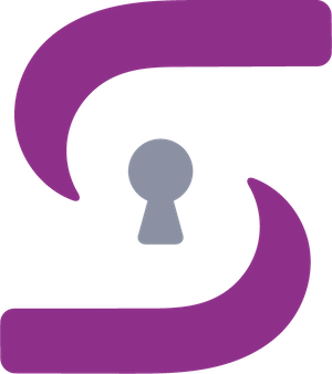 Re-Sec Technologies Ltd. Logo