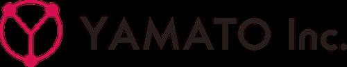 Yamato.Inc Logo