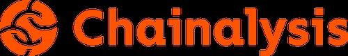 Chainalysis Inc. Logo