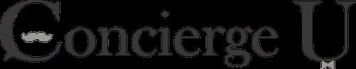 Concierge U Logo