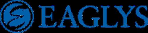 EAGLYS Inc. Logo