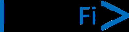 Quantfi Inc Logo