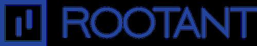 Rootant Pte Ltd Logo