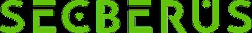 SECBERUS, Inc. Logo