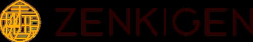 ZENKIGEN Inc. Logo