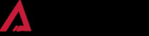 Acompany Co., Ltd. Logo