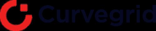 Curvegrid Inc. Logo