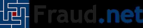 Fraud.net Inc. Logo