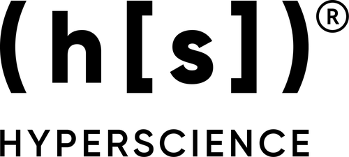 Hyper Labs Inc. Logo